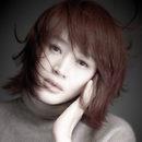 맥스무비-마이데일리 공동 설문 | 김혜수 2년 연속 티켓파워 1위, 문소리 김태리 5명 진입