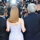 70회 칸영화제 | 박찬욱부터 엘르 패닝까지 칸을 찾은 영화인들