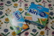 끼리 딥앤크런치, 끼리 크림치즈 Kiri Dip&Crunch, Kiri Cream Cheese