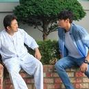 '원더풀 고스트' 호불호 리뷰|유쾌한 따뜻하고 드라마 VS 익숙하고 지지부진한 전개