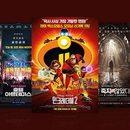 이번 주 뭘 볼까 | 7월 셋째 주 극장에서 가장 보고 싶은 신작은?