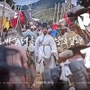 사극, 범죄극, 코미디까지! 풍성함 넘치는 추석 극장가 한국 영화 대진표 5