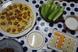 와인부림 소세지피자, 꿀과 치즈, 오이스틱, 토시살구이, 쌩쉬낸...