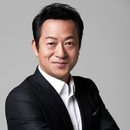 """미투   최일화, 성추행 혐의 자백 """"나의 무지를 반성한다"""""""