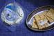 갈릭앤차이브 크림치즈 (갈릭차이브치즈) lemnos Garlic & Chives ...