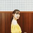 '오목소녀' 박세완 ① 수고했어요
