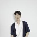 """'밥 잘 사주는 예쁜 누나' 위하준 """"롤모델은 정우성, 따뜻한 배우 되고 싶다"""""""