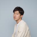 <기억의 밤> 김무열이 올해 잊지 못하는 기억 10