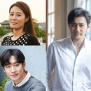 22회 BIFF | 이번 주말 부산국제영화제에서 만날 수 있는 스타들