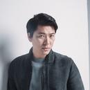 """'사라진 밤'을 만나다   김상경 """"재미와 만족 두 마리 토끼 잡고 싶다"""""""