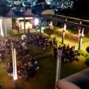 극장뉴스 | 봄 맞이 나들이로 추천, 60주년 대한극장 루프탑 페스티벌