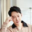 <신과 함께- 죄와 벌> 김동욱의 신의 한 수 7