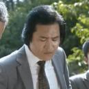 오늘의 영화인 | 연기 전성시대를 펼치고 있는 배우 김성균
