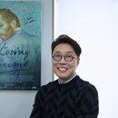 <러빙 빈센트> 배급사 퍼스트런 장욱진 대표가 소개하는 2018년 라인업 8