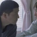 오늘의 영화인 | 청순하고도 강렬한, 배우 히로스에 료코