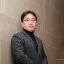 """조근현 감독 성추행 의혹, 제작사 """"피해사실 인지 후 홍보 일정서 제외"""""""