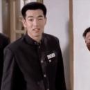 오늘의 영화인 | 품격있는 카리스마, 배우 이종혁