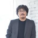맥스무비-마이데일리 공동 설문 l 최고의 감독은 봉준호, 한재림·장훈·홍상수 새롭게 10위권 진입