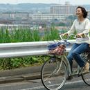 [뉴스] <플라워즈> 히로스에 료코, 진정성 묻어나는 열연