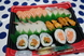 코스트코 스시 프리미엄 스시&롤 21 P 코스트코 초밥 Costco Sushi