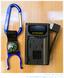 [나이트코어] 니콘 급속 USB 충전기, UNK1