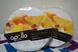 코스트코 치즈 아폴로 멜론앤망고 과일치즈 Apollo Cheese Melon &...
