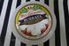 마켓컬리 벨지오이오조 부라타치즈 BELGIOIOSO BURRATA Cheese